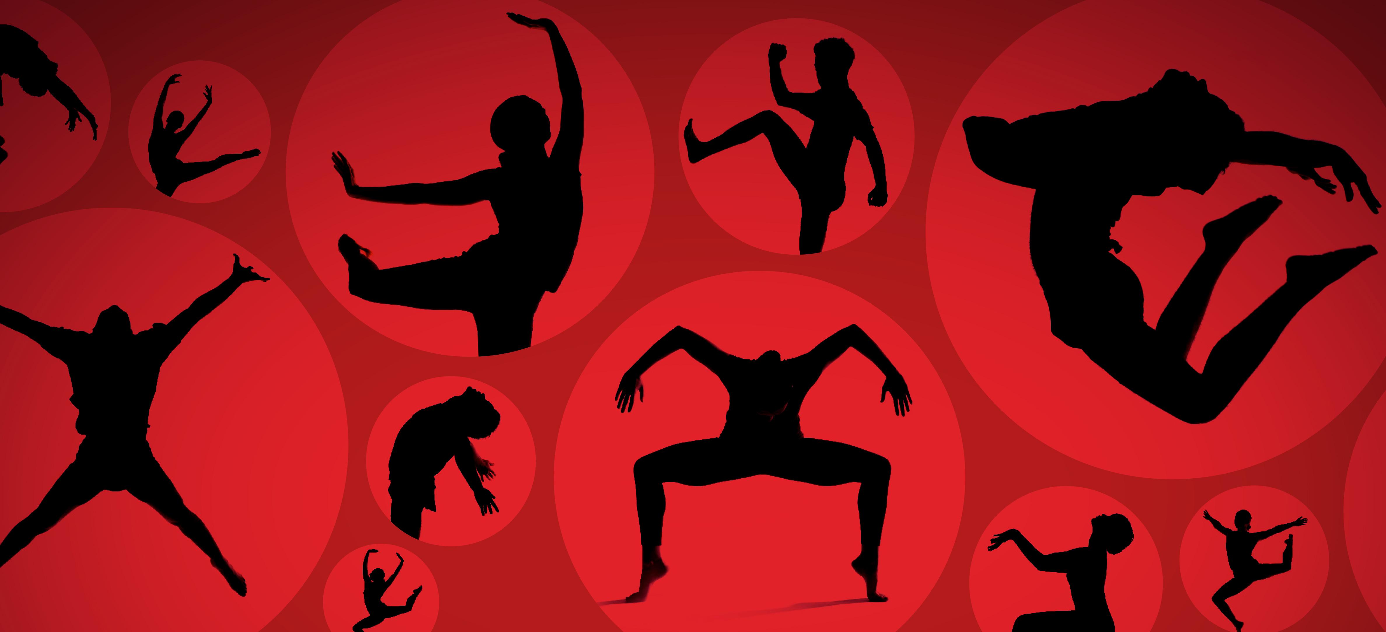 b5c952c91 Power of 10 | Reasons to Dance | Ohio State Alumni Magazine