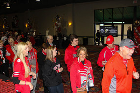 201538100NationalChampBash1.jpg