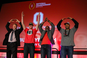 201538271NationalChampBash1-Edit.jpg