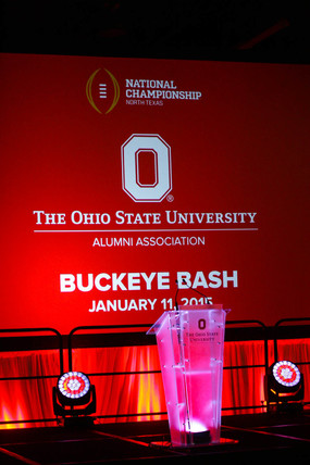 201538345NationalChampBash1.jpg