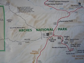 156 - Day 7 - Arches National Park_ Canyonlands_ Dead Horse State Park.JPG