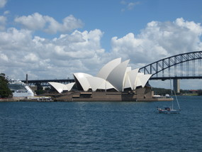 Thumbnail - Discover Down Under.JPG