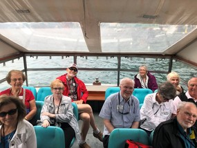 Lake Como boat tour group photo.JPG