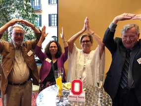 OSU Reception O-H-I-O.JPG