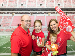 OSU_Family_Friday_9.7.18_008.jpg