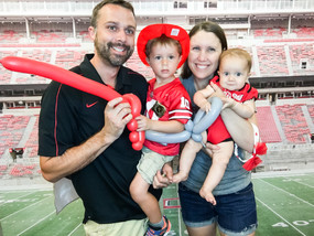 OSU_Family_Friday_9.7.18_014.jpg