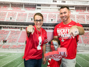 OSU_Family_Friday_9.7.18_023.jpg