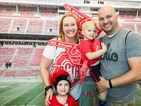 OSU_Family_Friday_9.7.18_025.jpg