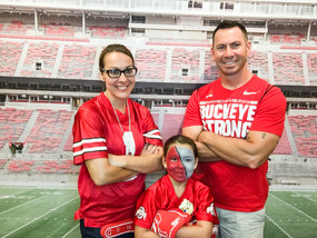 OSU_Family_Friday_9.7.18_022.jpg