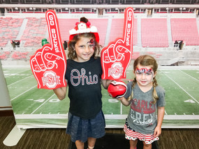 OSU_Family_Friday_9.7.18_041.jpg