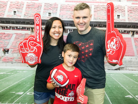 OSU_Family_Friday_9.7.18_043.jpg