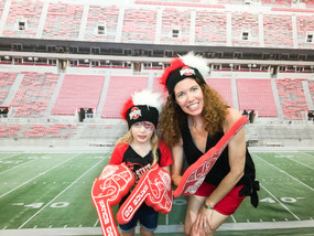 OSU_Family_Friday_9.7.18_053.jpg