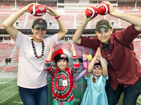 OSU_Family_Friday_9.7.18_067.jpg