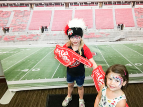 OSU_Family_Friday_9.7.18_061.jpg