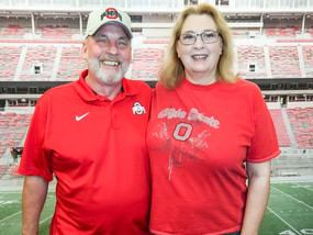OSU_Family_Friday_9.7.18_079.jpg