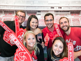 OSU_Family_Friday_9.7.18_094.jpg