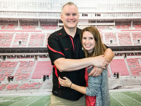 OSU_Family_Friday_9.7.18_088.jpg