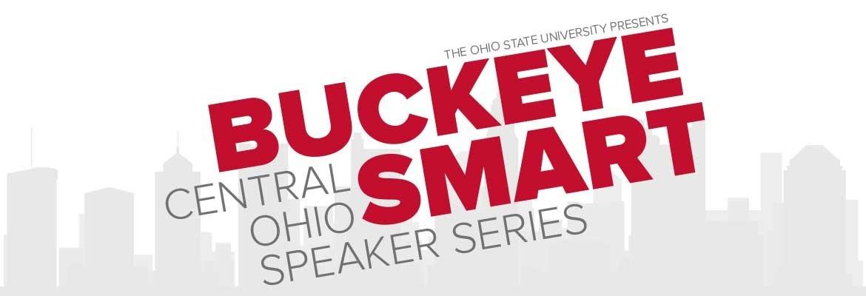 dd09993c9 Alumni Association - The Ohio State University - The Ohio State ...