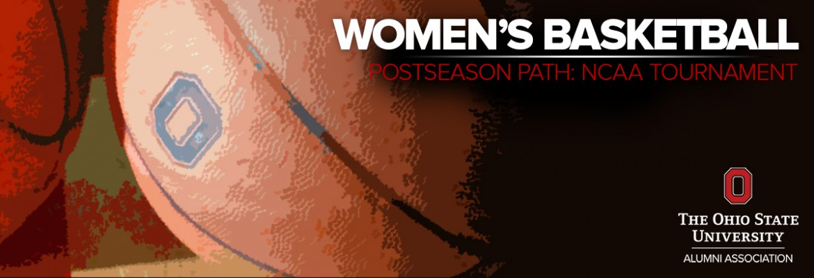 Postseason Path: NCAA Women's Basketball