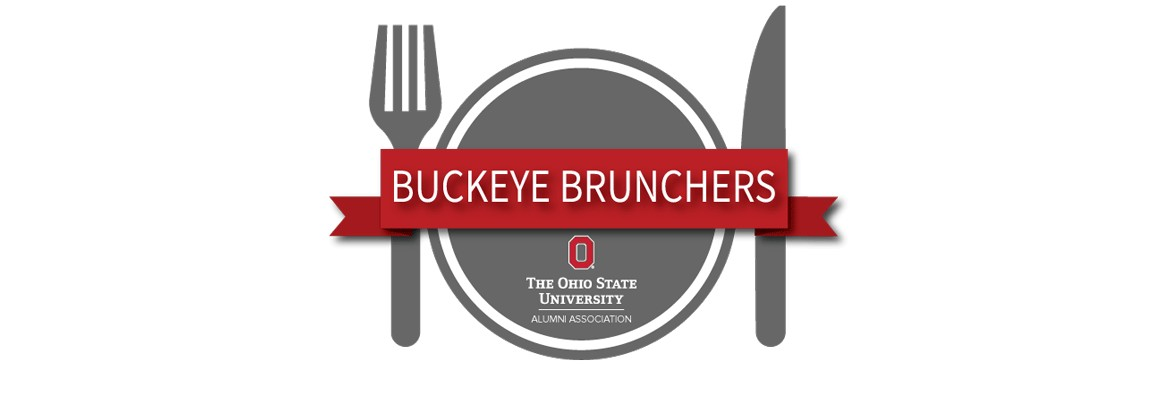Brunch with your fellow Seattle Buckeyes!