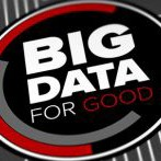 Big data for good: Children's health