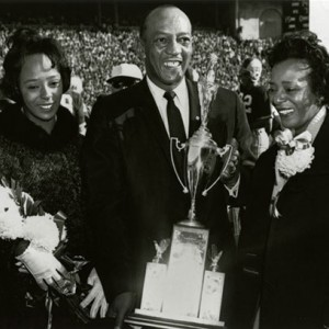 Buckeye Voices: Jesse Owens continues to inspire