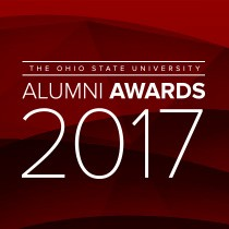 2017 Alumni Awards