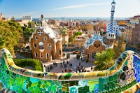Barcelona Immersion