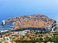Captivating Croatia for Young Alumni