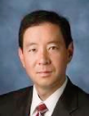 Christopher A. Ito