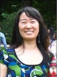 Janet Pae