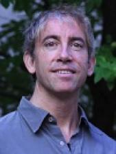 Frederick Aldama