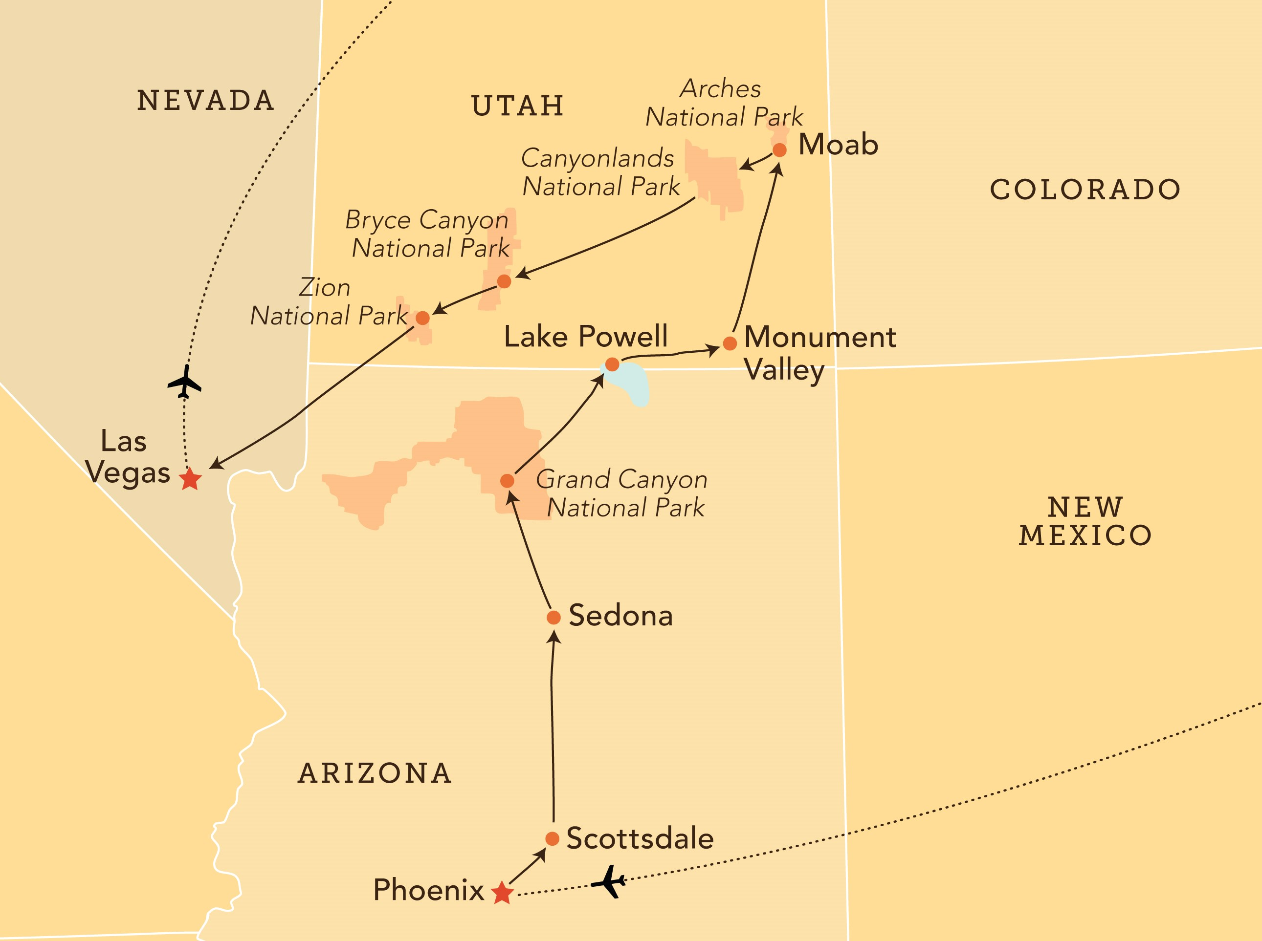 las vegas helicopter rides to grand canyon with Southwest National Parks on LocationPhotoDirectLink G45963 D3697929 I107457839 Bullets and Burgers Las Vegas Nevada likewise Grandcanyon in addition D77 Ttd furthermore Tour Lasvegas Nights moreover Grand Canyon Skywalk.