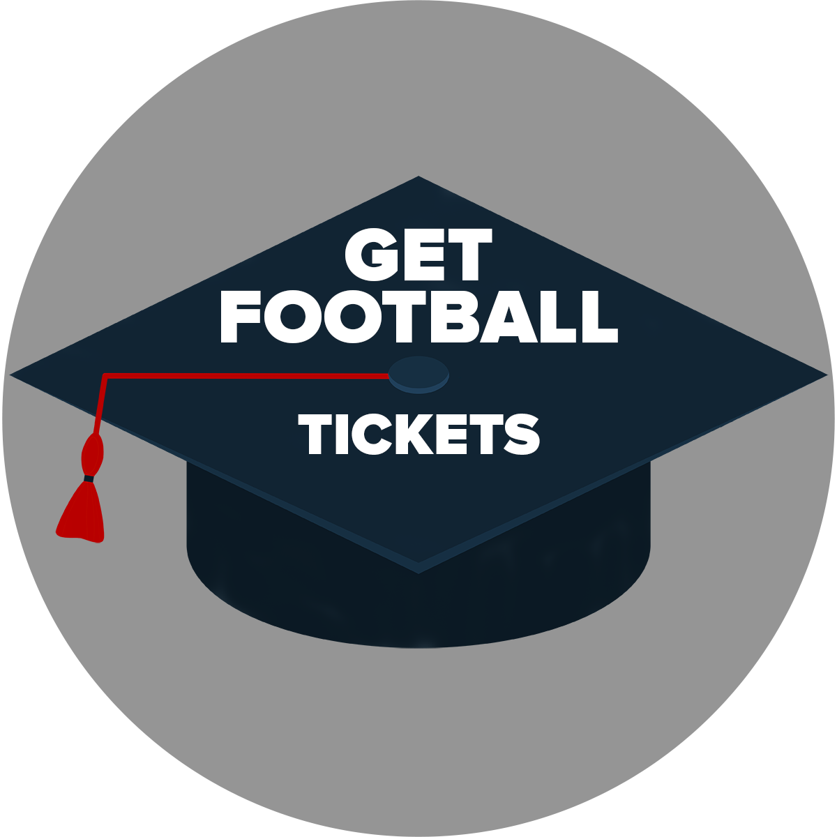 Football ticket information