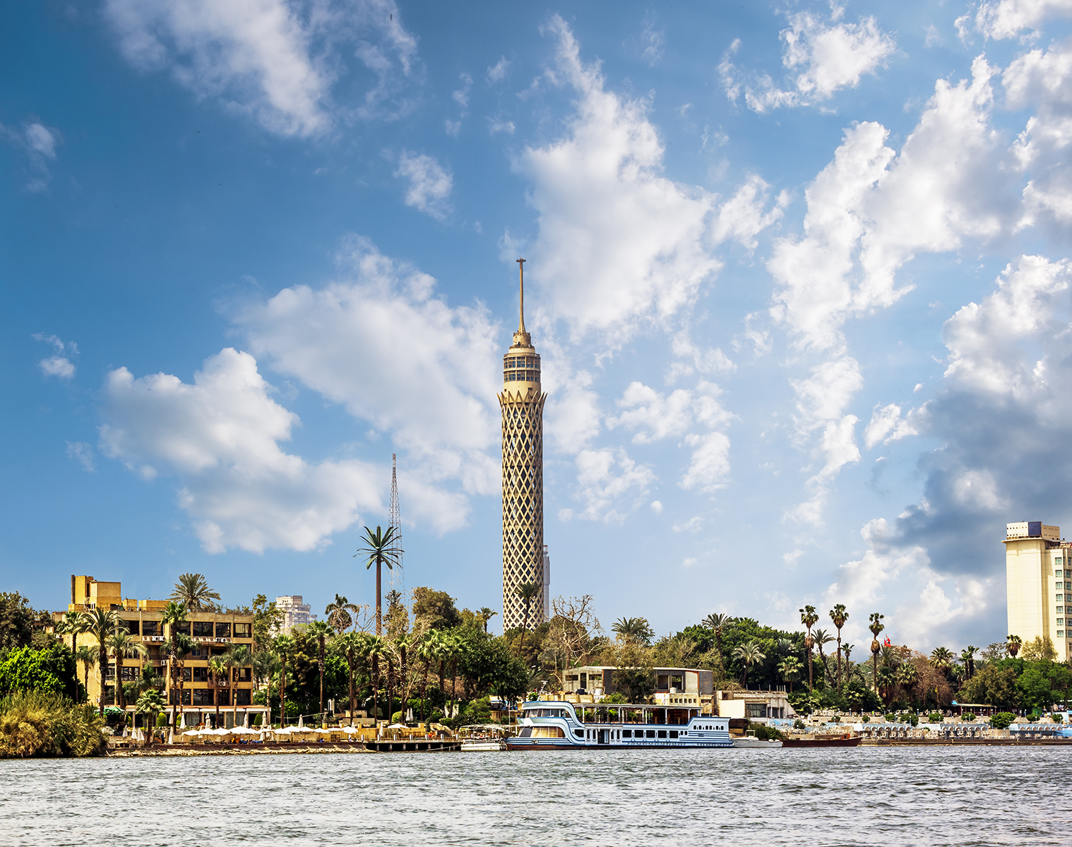 2018 Egypt Cairo - Copy.jpg