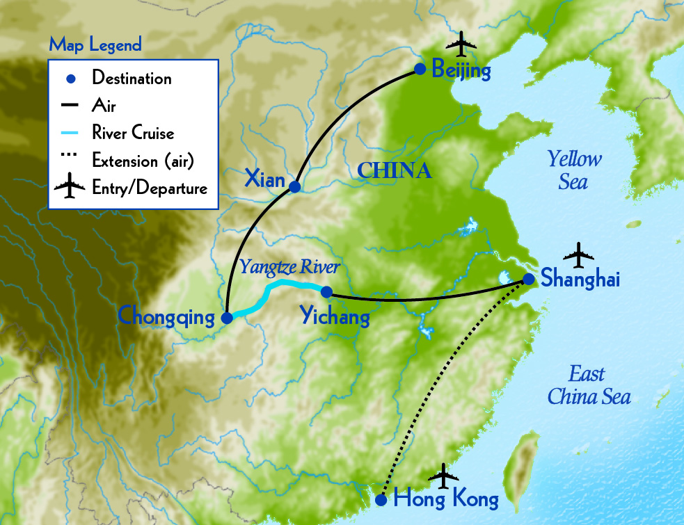 CLASSIC CHINA AND THE YANGTZE.jpg