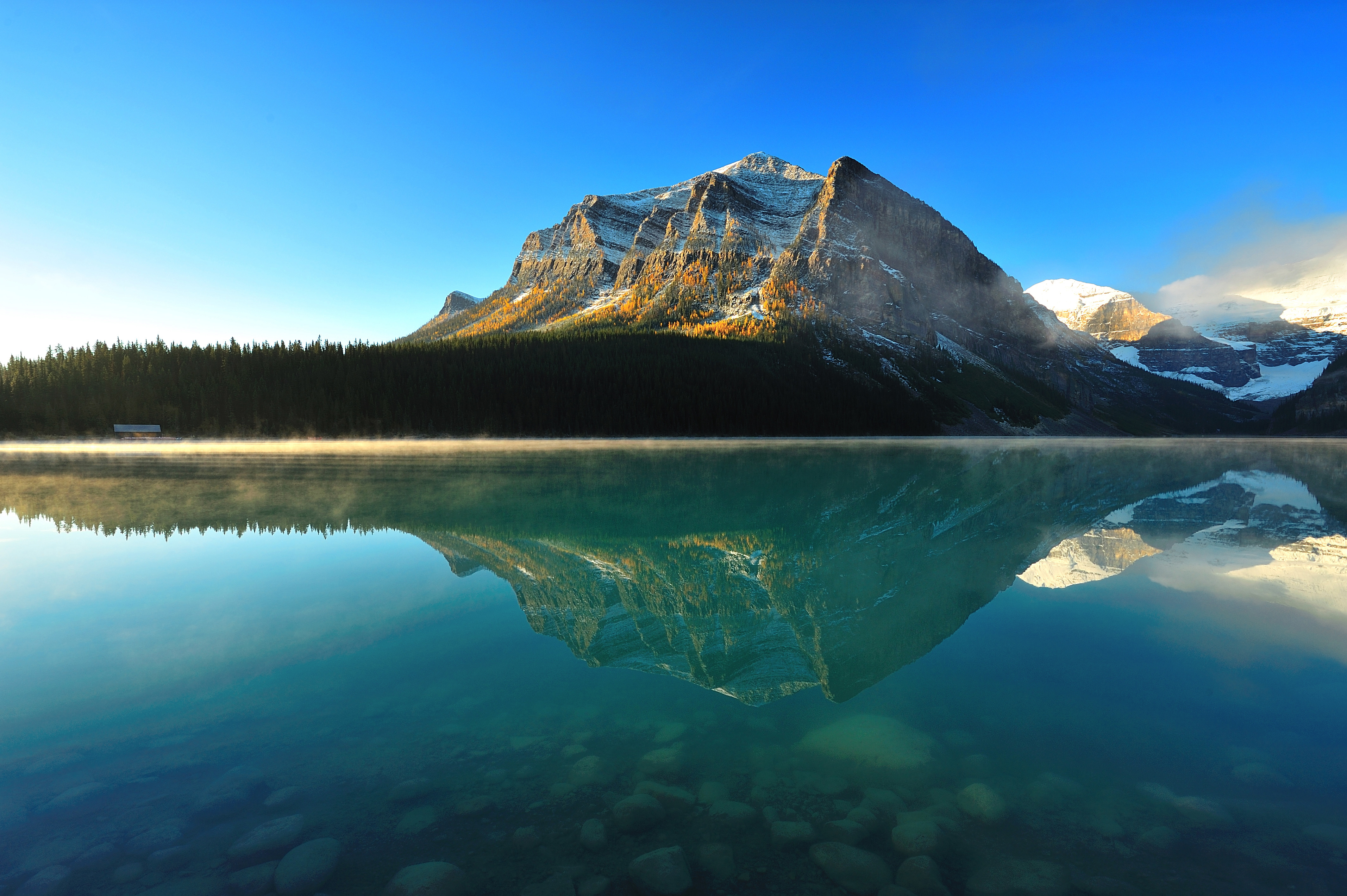 Image Result For Map Of Canadian Rockies National Parks