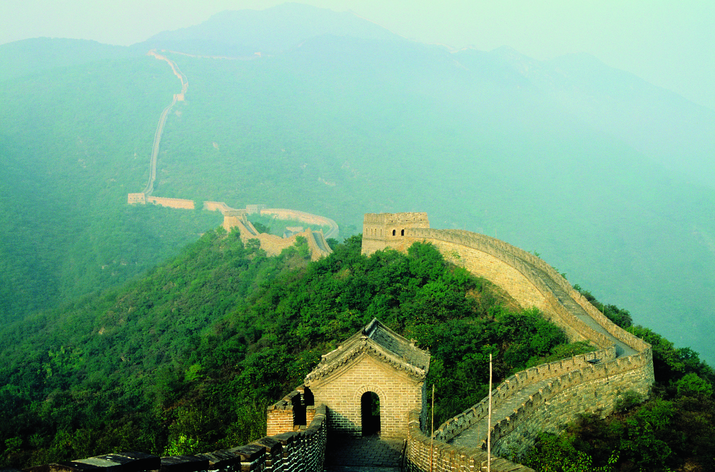 China_GreatWall.jpg
