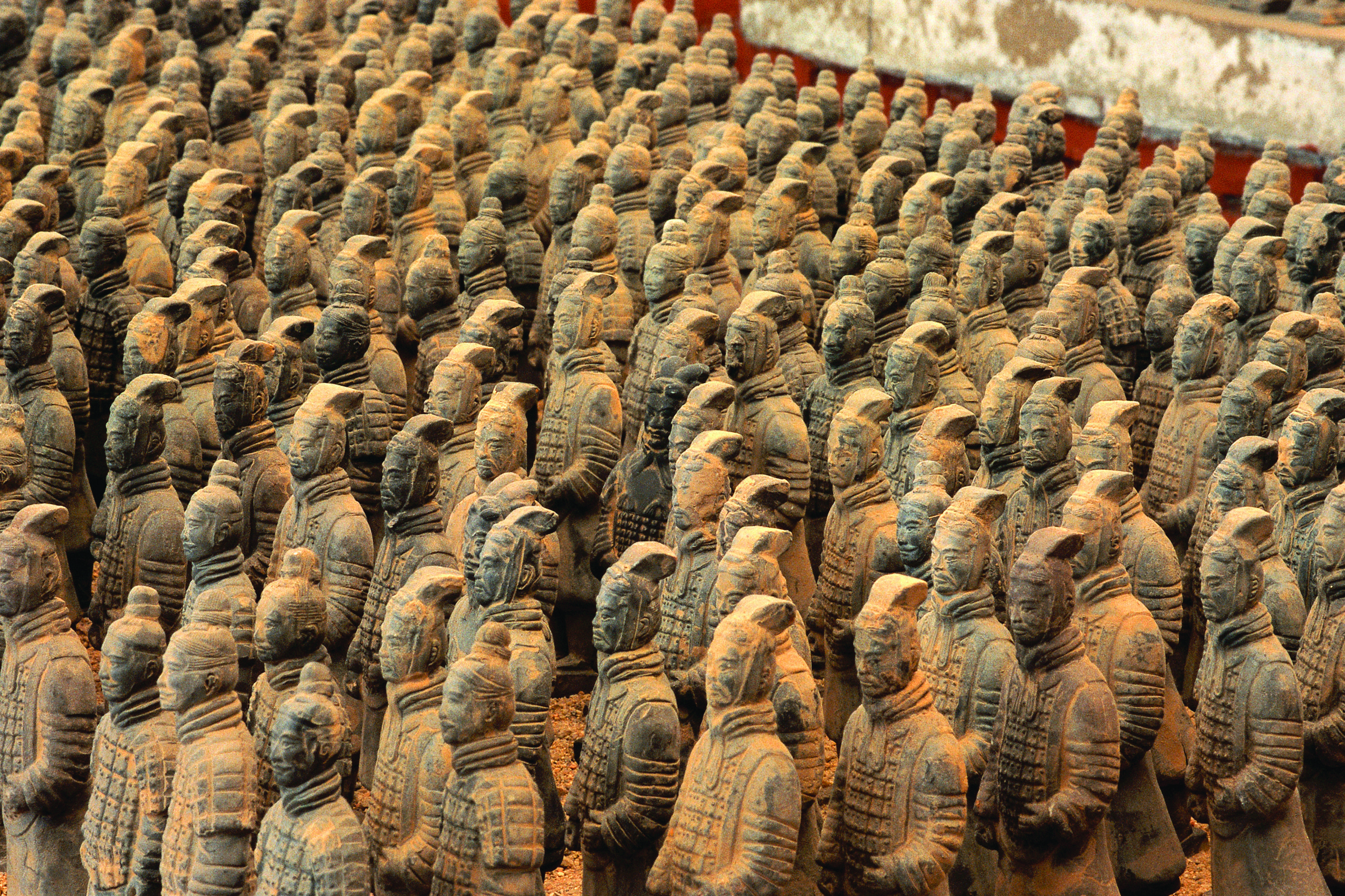 China_TerraCottaWarriors.jpg