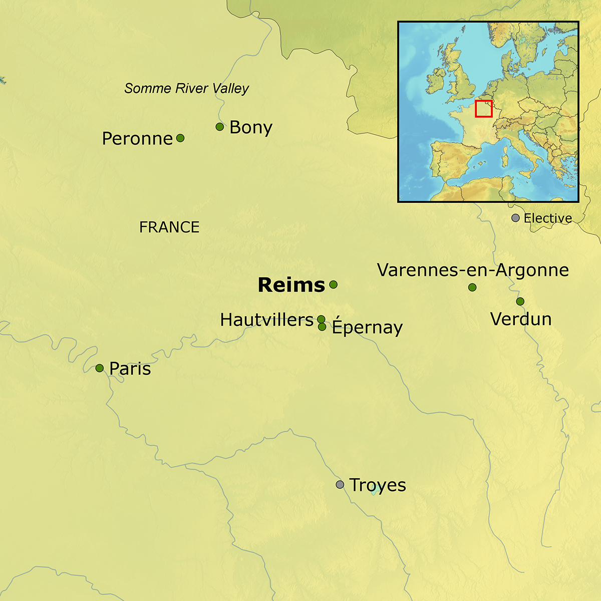 FRAREIMS18_Map.jpg