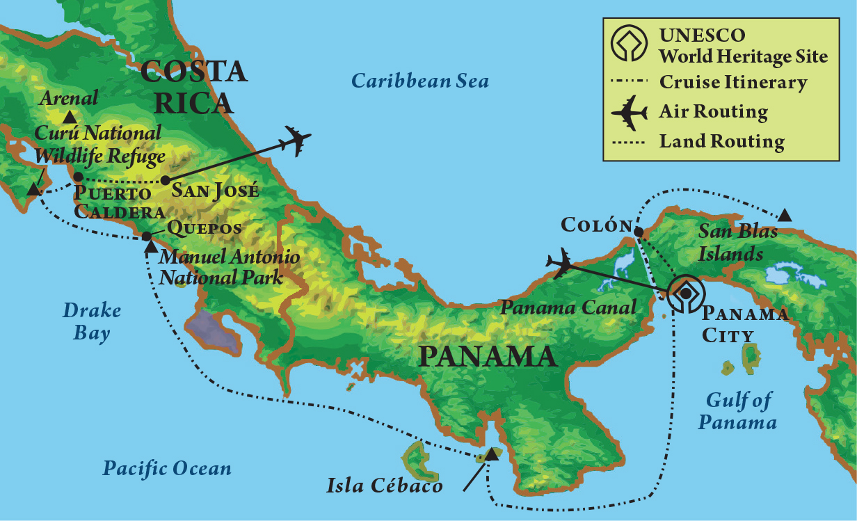 Gohagan_CostaRicaPanama_ColonSJ_2019_Map.jpg