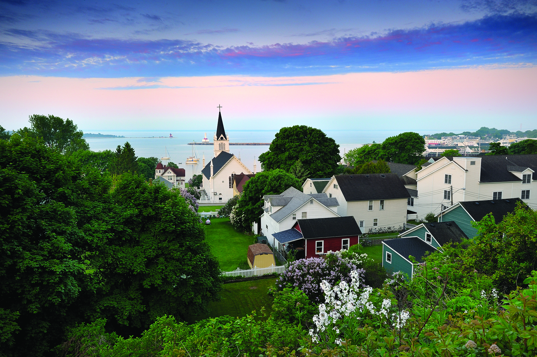 Mackinac Island.jpeg