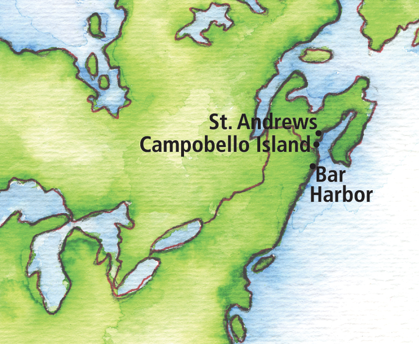 Maine and New Brunswick Map.jpg