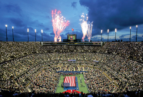 US Open Photo 1.jpg