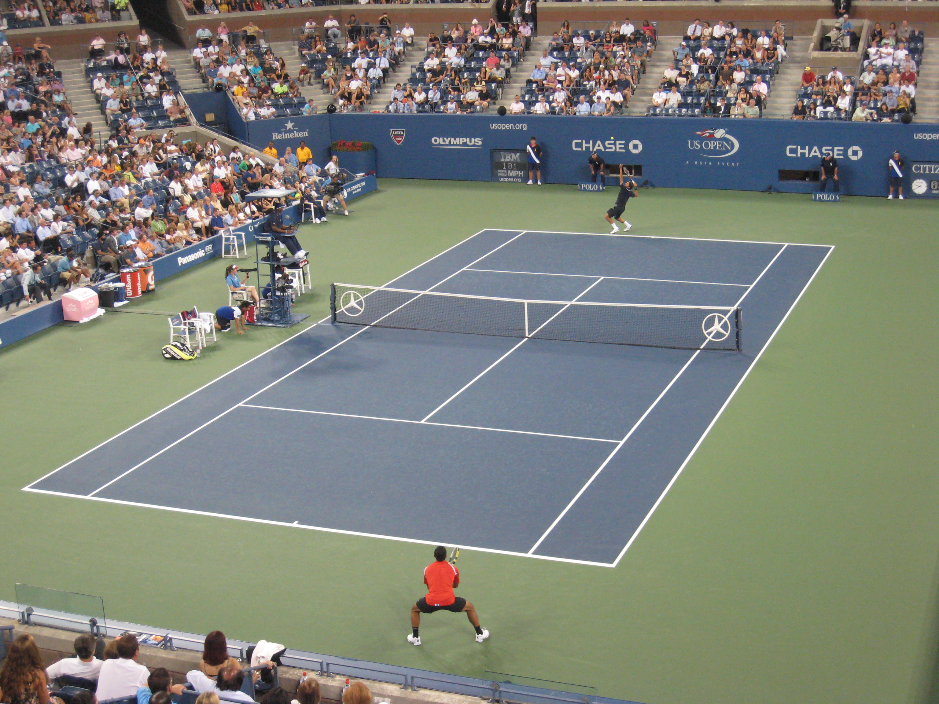 US Open Photo 4.JPG