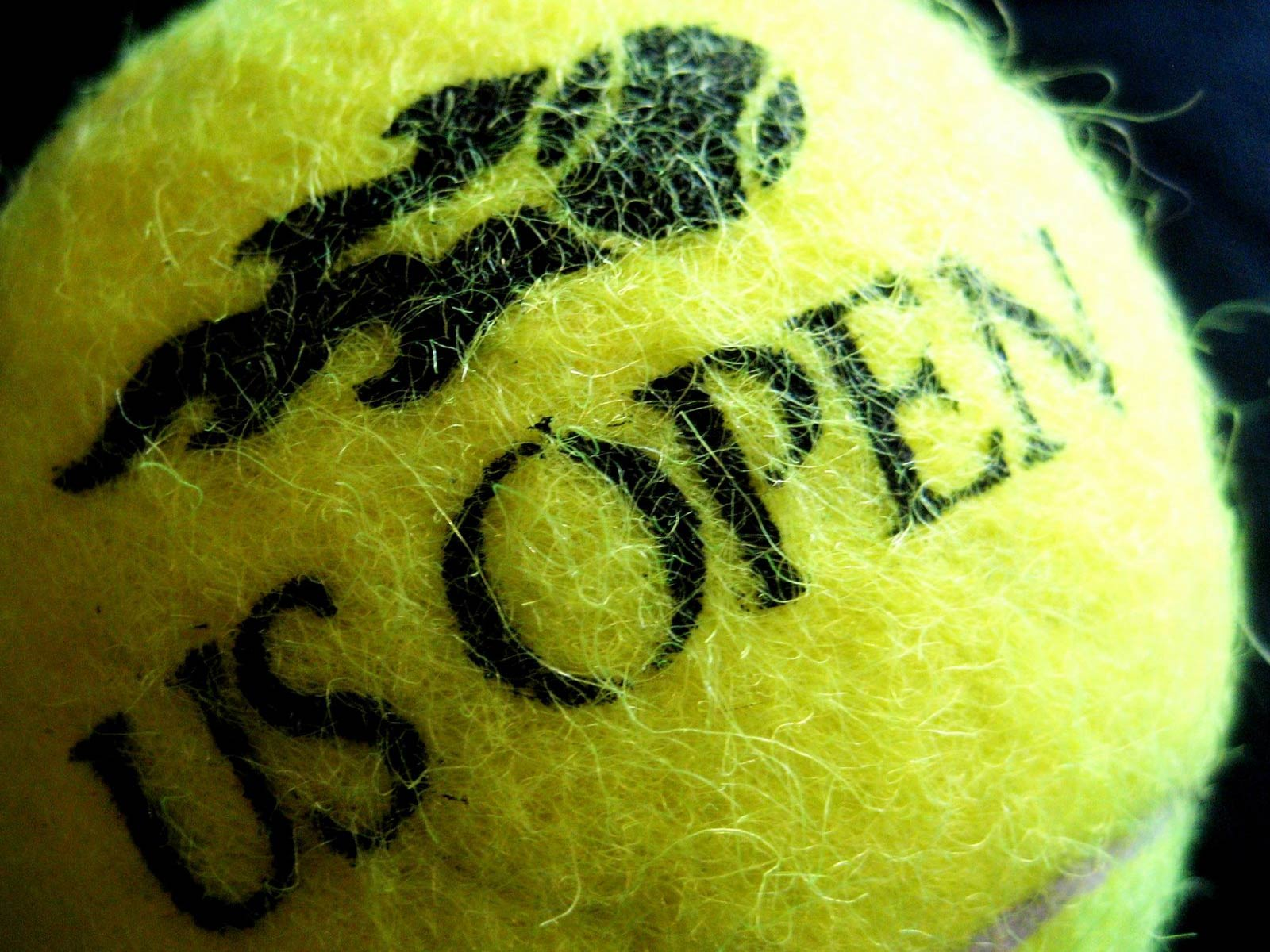 US Open Photo 5.jpg
