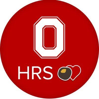 A profile photo featuring OSU School of Health and Rehabilitation Sciences