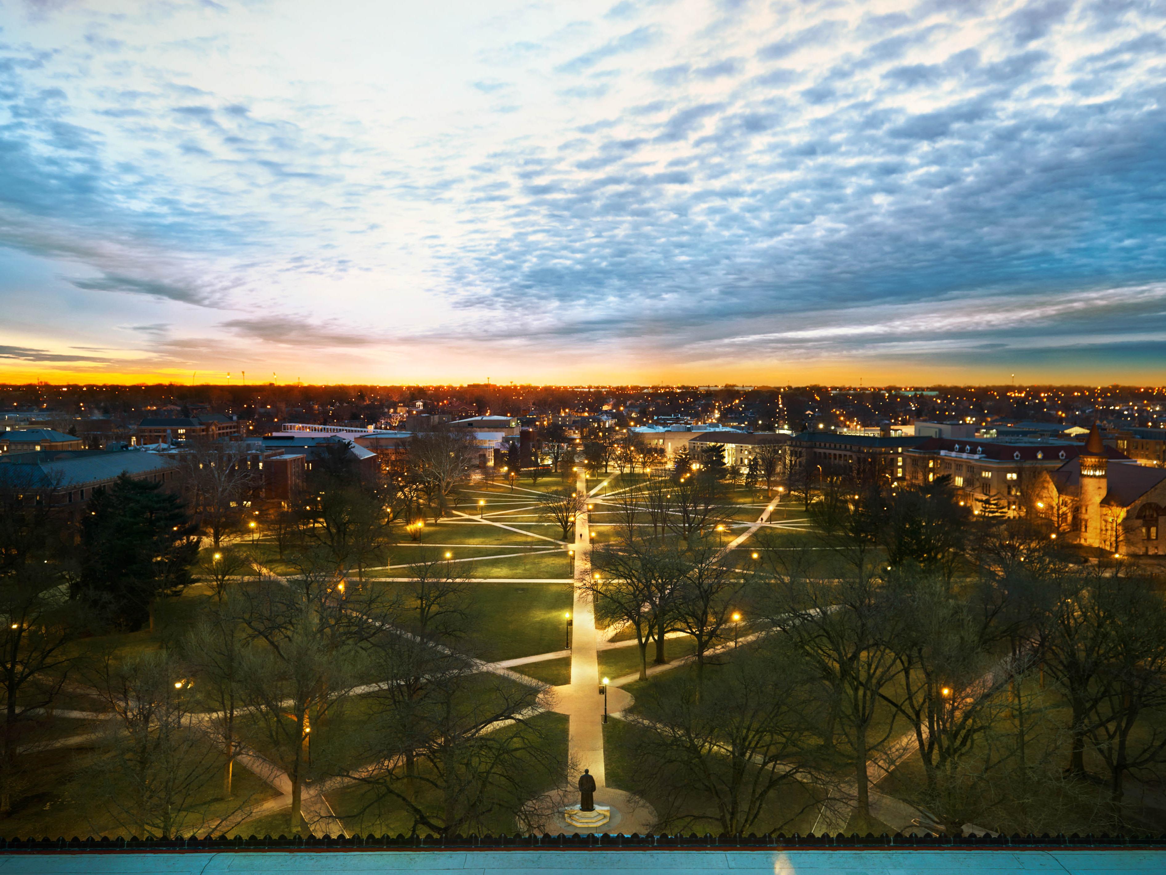 Images The Ohio State University