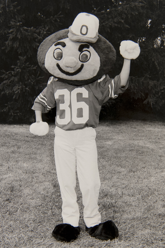 1981 Brutus