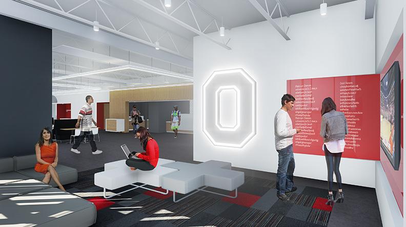 82 Interior Design Degree Osu Designintelligence Magazine Listed Oklahoma State